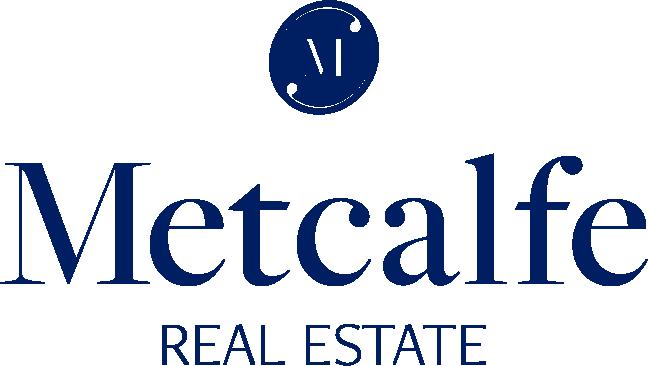 Metcalfe Real Estate